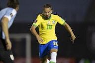 Relação tensa: Bap reconhece desconforto do Flamengo com a CBF