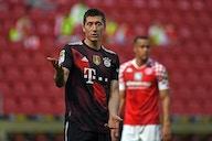 Bayern de Munique adota política salarial e tem problemas a enfrentar