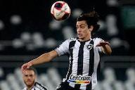 No Botafogo, oferta recusada por Matheus Nascimento gera polêmica