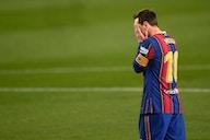 Messi superado no Barcelona, Casemiro no top 10… Veja o valor de mercado dos astros do Espanhol