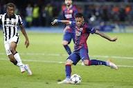 Fim da 'treta': Barcelona e Neymar se acertam em disputas judiciais