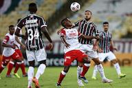 Fluminense prioriza encurtar espaços para vencer o Flamengo