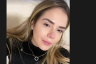 Esposa revela ameaças de morte a Marcinho