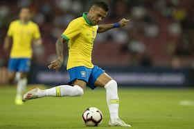 Imagem do artigo: https://image-service.onefootball.com/crop/face?h=810&image=https%3A%2F%2Fmaisqueumjogo.com.br%2Fwp-content%2Fuploads%2F2021%2F06%2FDaniel-Alves-2.jpg&q=25&w=1080
