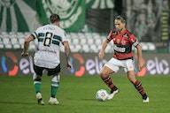 Brasileirão vai parar? Flamengo vai ao STJD após CBF não responder