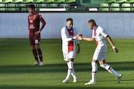 Neymar 'interfere' e atrapalha os planos do Real Madrid por Mbappé
