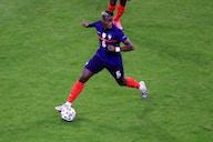 Liverpool recebe 'sugestão Pogba' e avalia cenário pelo astro francês