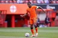 Wijnaldum explica por que 'driblou' o Barcelona e acertou com PSG