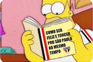 Sobrou para Rogério Ceni: memes da vitória do Flamengo sobre o São Paulo