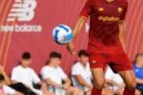 Imagem do artigo: https://image-service.onefootball.com/resize?fit=max&h=1080&image=https%3A%2F%2Fmaisqueumjogo.com.br%2Fwp-content%2Fuploads%2F2021%2F07%2FGonzalo-Villar-150x150.jpg&q=25&w=1080