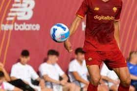 Imagem do artigo: https://image-service.onefootball.com/resize?fit=max&h=1252&image=https%3A%2F%2Fmaisqueumjogo.com.br%2Fwp-content%2Fuploads%2F2021%2F07%2FGonzalo-Villar-409x474.jpg&q=25&w=1080