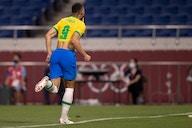 Brasil dá mais um passo rumo ao ouro, bate o Egito e vai à semi da Olimpíada