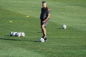 Imagem do artigo: https://image-service.onefootball.com/resize?fit=max&h=681&image=https%3A%2F%2Fmaisqueumjogo.com.br%2Fwp-content%2Fuploads%2F2021%2F07%2FRenato-Gaucho-Flamengo-230721.jpg&q=25&w=1080