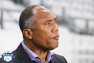 Nantes – « Peut-être le match de l'année » pour Antoine Kombouaré à Dijon