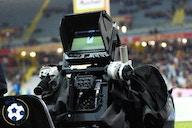 Droits TV – La Ligue 2 va trouver son diffuseur pour moins de 20 millions d'euros
