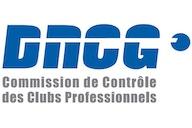 DNCG – Les décisions pour Grenoble et Bastia