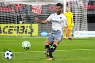 Ligue 2 – Qui compte le plus de dégagements défensifs dans le championnat ?