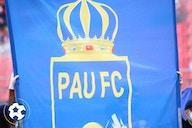 Ligue 2 – Le programme de reprise du Pau FC dévoilé, avec un match contre Bordeaux ?