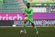 Maxence Lacroix (Wolfsburg) : « Il y a peu de grands clubs français qui misent sur des jeunes de Ligue 2 »