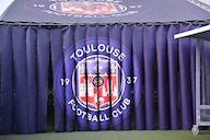 [Ligue 2 – Bilan 2021] – Toulouse, à un souffle de voir la vie en rose… Et en Ligue 1