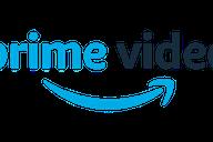 Ligue 2 – Les premiers mots d'Amazon après l'acquisition des droits TV