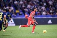 Ligue 2 – Dijon annonce l'arrivée d'un joueur de Nîmes