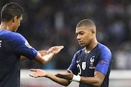 PSG : Comment le départ de Varane à Manchester pourrait impacter celui de Mbappé à Madrid ?
