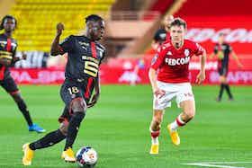 Image de l'article : https://image-service.onefootball.com/crop/face?h=810&image=https%3A%2F%2Fmedia.foot-national.com%2Fphoto_article%2F657649%2F254013%2F800-L-rennes-bonne-nouvelle-pour-le-tirage-au-sort-en-conference-league.jpg&q=25&w=1080