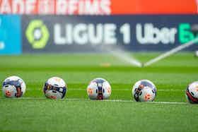 Image de l'article : https://image-service.onefootball.com/crop/face?h=810&image=https%3A%2F%2Fmedia.foot-national.com%2Fphoto_article%2F657703%2F254040%2F800-L-ligue-1-amazon-annonce-une-priode-d-essai-gratuite.jpg&q=25&w=1080