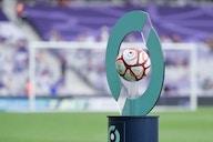 Ligue 2 : la programmation TV de la 6e journée