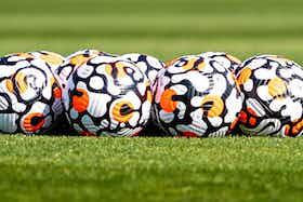 Image de l'article : https://image-service.onefootball.com/crop/face?h=810&image=https%3A%2F%2Fmedia.foot-national.com%2Fphoto_article%2F658341%2F254361%2F800-L-foot-amateur-la-fff-dtaille-la-rouverture-des-coles-de-foot.jpg&q=25&w=1080