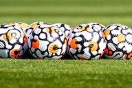 Foot Amateur : La FFF détaille la réouverture des écoles de foot