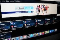 Ligue 1 : l'outre mer exclu de l'offre Amazon ?