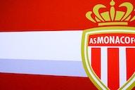 Monaco : après Boadu, une autre arrivée bientôt effective ?