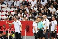 Nice : le message de Christophe Galtier aux supporters