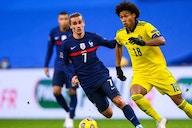 Rennes : une nouvelle offre refusée pour Jens Cajuste ?