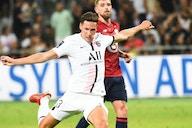 """Julian Draxler (PSG) : """"C'est dur d'accepter la défaite"""""""