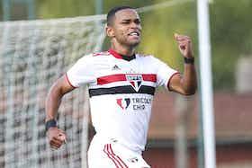 Imagem do artigo: https://image-service.onefootball.com/resize?fit=max&h=696&image=https%3A%2F%2Fmedia.internacional.groundsportech.com%2Fwp-content%2Fuploads%2F2021%2F08%2F01033705%2FRaioX_CeleiroSub20_SaoPauloVsInter_9Rodada_BrasileiraoSub202021_Juan_FotoAndersonRodrigues_SaoPaulo_0108.jpg&q=25&w=1080