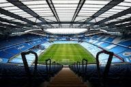 Manchester City est ravi d'accueillir à nouveau ses supporters à l'Etihad Stadium