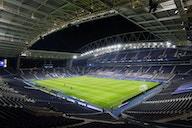 A final da Liga dos Campeões será em Portugal