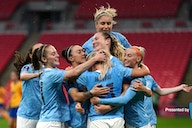 Cast your vote in the Women's End of Season Awards!