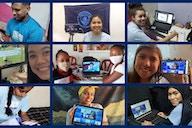 Cisco renforce son soutien au réseau d'apprentissage numérique pour jeunes leaders