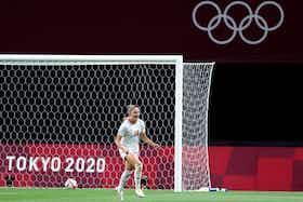 Article image: https://image-service.onefootball.com/resize?fit=max&h=756&image=https%3A%2F%2Fmediacdn.mancity.com%2Fcf%2Fmedia%2Fvieizuoz%2Fjanine-beckie-joy.jpg&q=25&w=1080