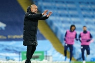"""Pep braced for """"incredibly tough"""" decision"""