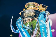 The numbers behind our three Premier League titles