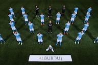 Manchester City et Imkan Misr s'associent pour lancer la première école de football de City en Égypte