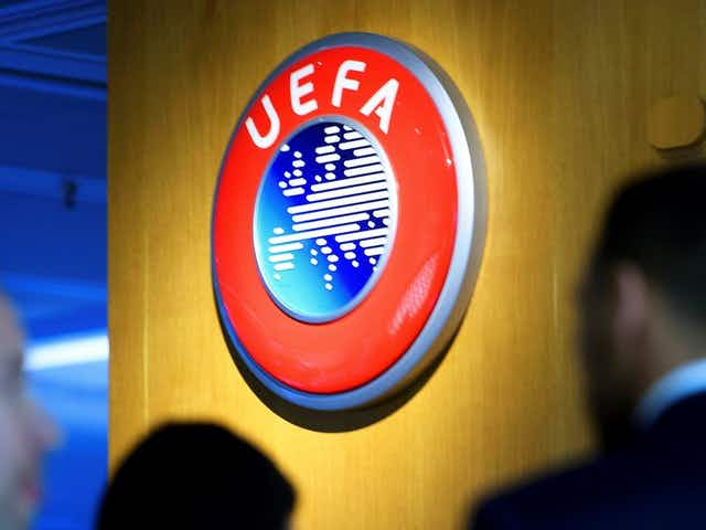 Acabou! O projeto da Superliga Europeia foi cancelado, diz jornalista