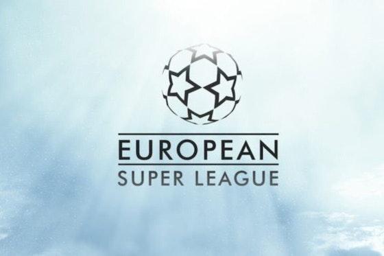 Imagem do artigo: https://image-service.onefootball.com/crop/face?h=810&image=https%3A%2F%2Fmercadodofutebol.com%2Fwp-content%2Fuploads%2F2021%2F04%2FEuropean-Super-League.jpg&q=25&w=1080