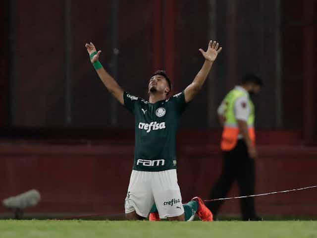 Gabriel Menino se recupera de lesão e fica à disposição para jogar a Supercopa do Brasil
