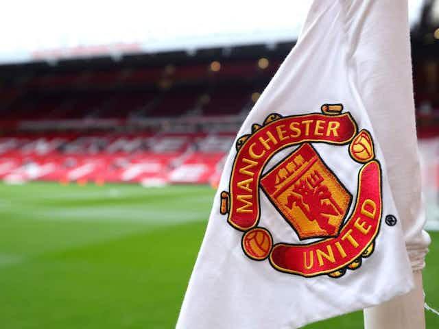 Oficial: Manchester United anuncia sua saída da Superliga